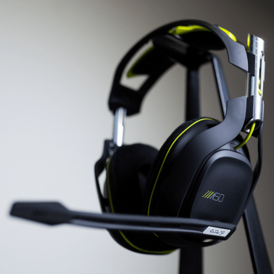 12 Gifts For Gamers That They're Going To Love