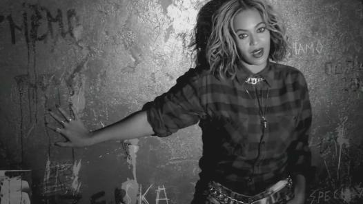 10 Beyonce Songs to Help Mend Your Broken Heart