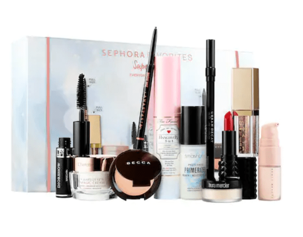 10 Gift Sets At Sephora To Get Excited For