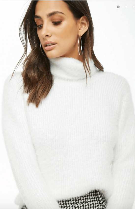 Winter Date Night Outfits For This Season