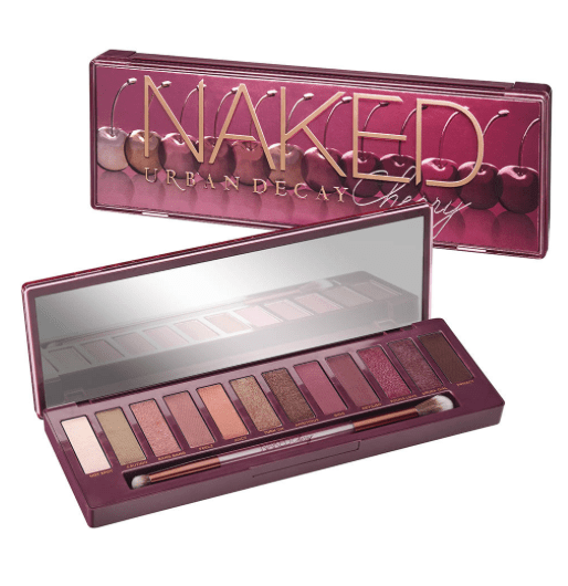 New Eyeshadow Palettes You Need This Holiday Season