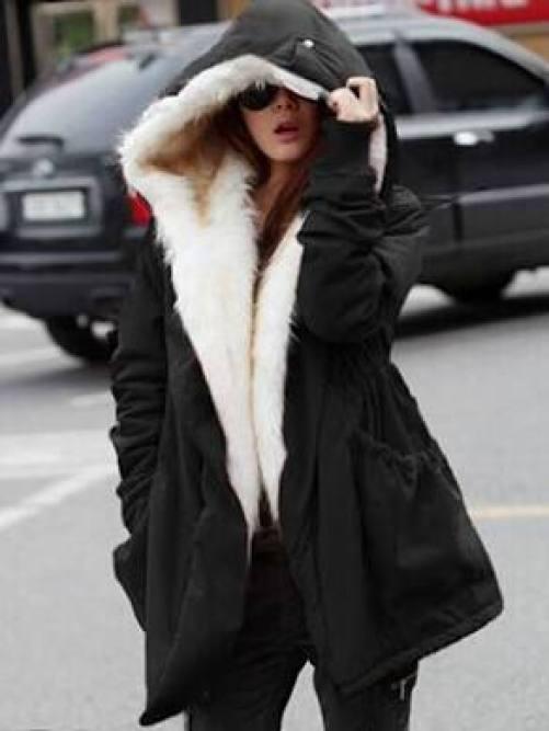 https://www.tbdress.com/product/Military-Winter-Casual-Outdoor-Hoodie-Trench-Parkas-Womens-Overcoat-11495970.html?currency=USD&gclid=Cj0KCQjw6rXeBRD3ARIsAD9ni9ALu1Rz41WSgDTB10tQtTC4gRlzwwPsFf4UeF5tFYuYqbioMjWpfJ8aAu0kEALw_wcB#2604020&tb_from=paid_adwords_shopping&adword_mt=&adword_ct=97041677727&adword_kw=&adword_pos=1o3&adword_pl=&adword_net=g&adword_tar=&adw_id=6389302881_627182079_34681484847_pla-422787127837