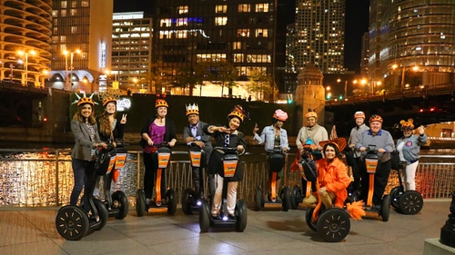 10 Holiday Activities In Chicago To Do This Holiday Season