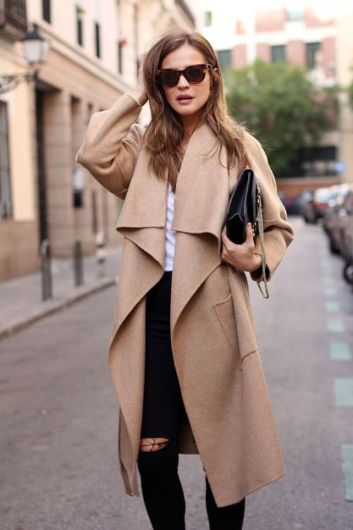 12 Best Winter Coats To Buy This Season