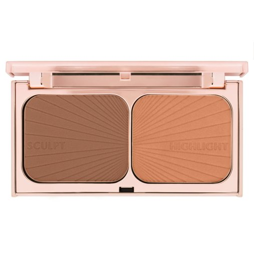 Here Are 10 Best Bronzers To Help You Keep That Golden Glow