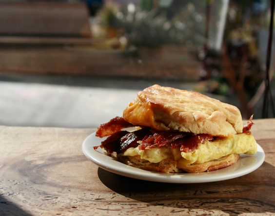 10 Amazing Food Places In San Francisco