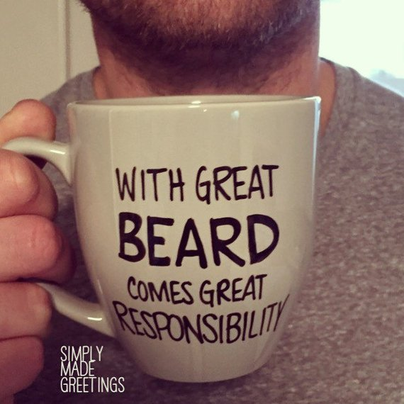 12 Customized Gifts For Your Person