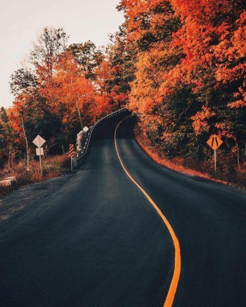 12 Best Fall Travel Destinations Of 2018