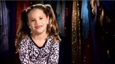 Remembering Dance Moms: Where are The Girls Now?