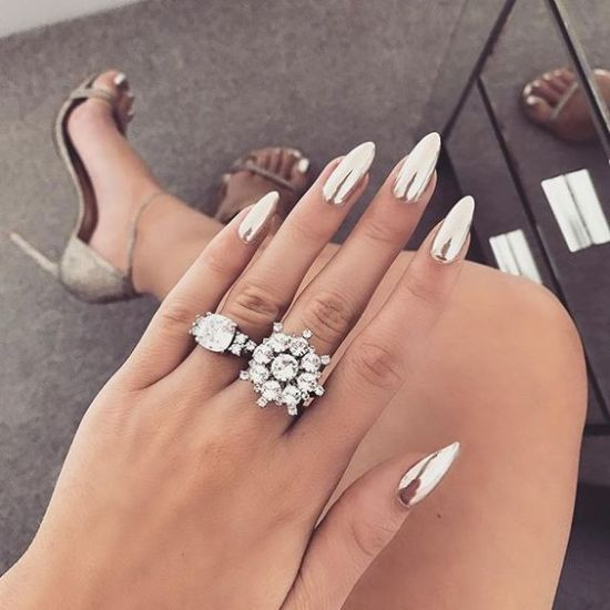 10 Nail Trends For Winter