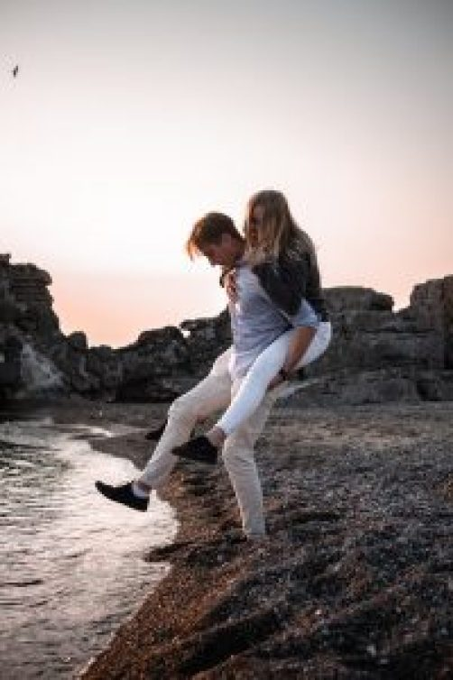 What Sign You Should Be Dating Based On Your Zodiac Sign
