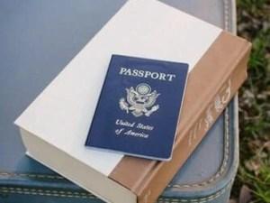 Hospitality internship Passport USA