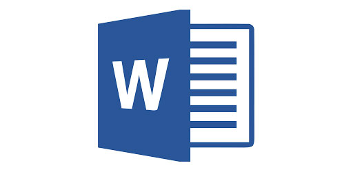 training microsoft word