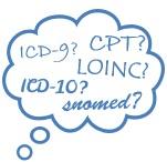 inter_cid_cpt_loinc_snomed