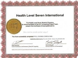 HL7_Certificado_Internacional_site-3