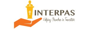 Interpas Helping Churches in Transition