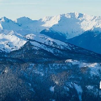 Ski Canadá