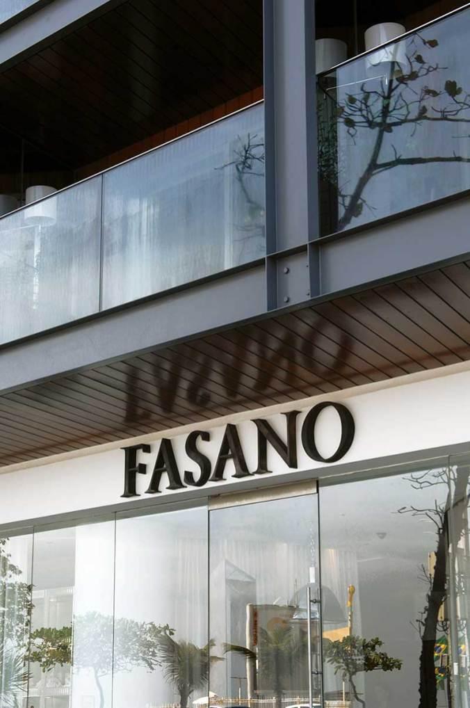 Fasano-Rio_03