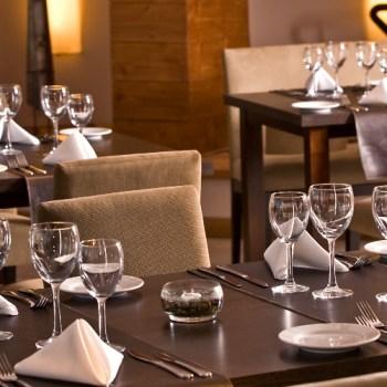 Sol Arrayan Hotel & Spa