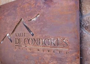 Valle de Condores – Temporada 2019