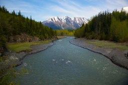 Alasca 05