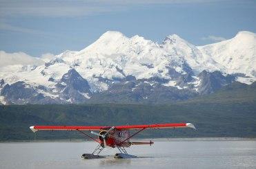 Alasca 16