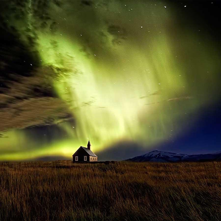 Islandia-07