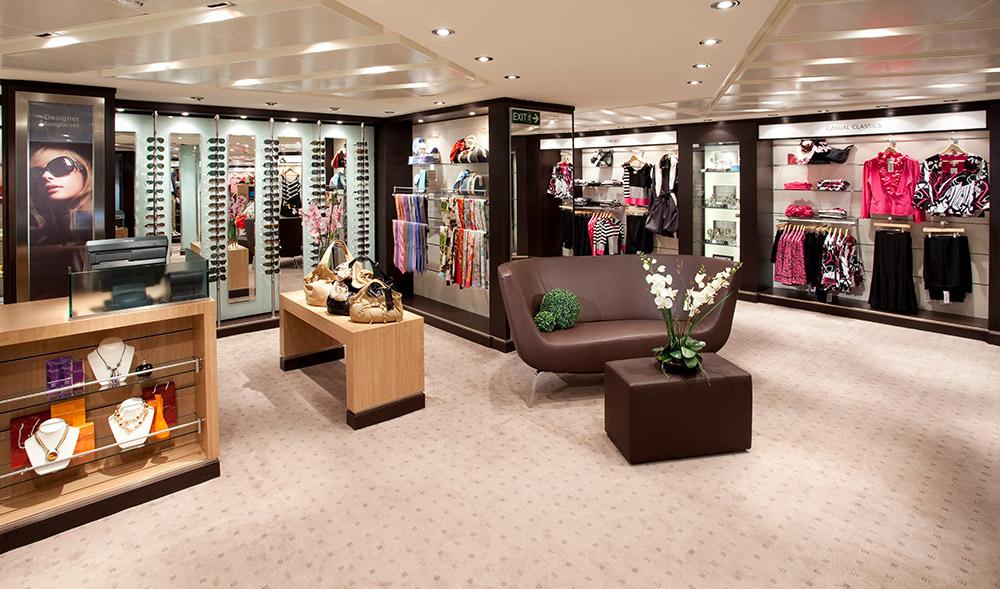 The_Boutique