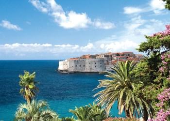 Croácia & Montenegro 2020 – 6 dias