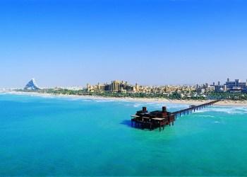 Dubai & Oman – 7 dias