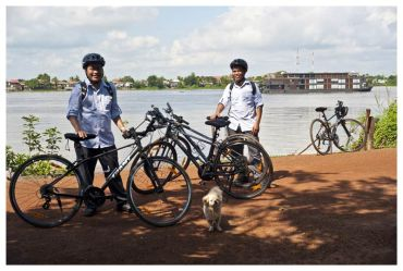 Aqua-Mekong-Biking-Excursion---High-Resolution
