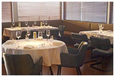 Aqua-Mekong-Dining-Room---High-Resolution-(2)