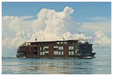 Aqua-Mekong-Exterior-View---High-Resolution-(3)