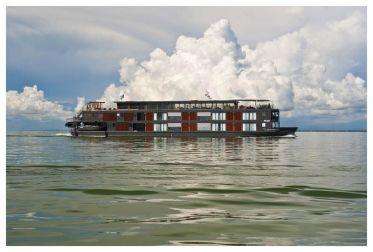 Aqua-Mekong-Exterior-View---High-Resolution-(4)