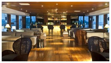 Aqua-Mekong-Indoor-Lounge---High-Resolution