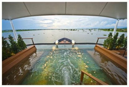 Aqua-Mekong-Outdoor-Top-Deck-Plunge-Pool---High-Resolution