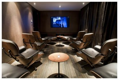 Aqua-Mekong-Private-Cinema