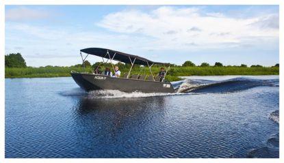 Aqua-Mekong-Tender---High-Resolution-(3)