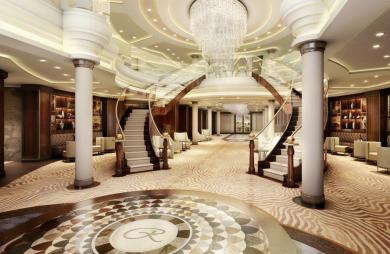20_Main Lobby
