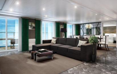 5_Grand Suite