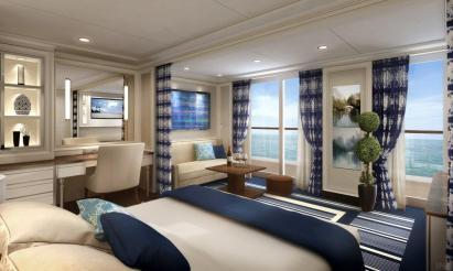 9_Concierge Suite
