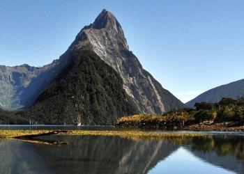 Cruzeiros pelo Pacifico Sul e Oceania| Le Soléal