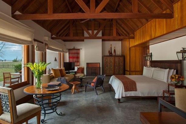 Carmelo Resort & Spa - Hyatt