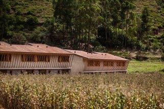 explora-Valle-Sagrado-Hotel-2