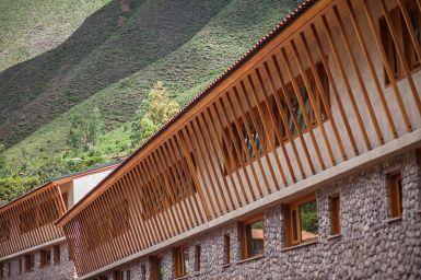 explora-Valle-Sagrado-Hotel