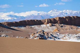 Cumbres Atacama_Excursión-2
