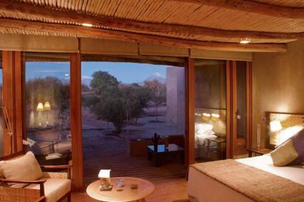Cumbres-San-Pedro-de-Atacama-Bedroom1