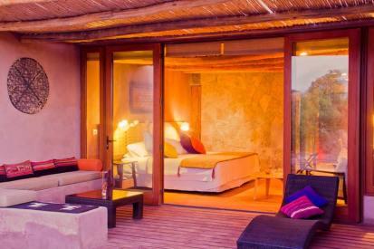 Cumbres-San-Pedro-de-Atacama-Bedroom2