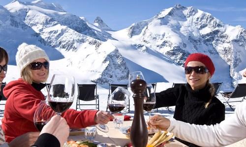 Club Med Suíça