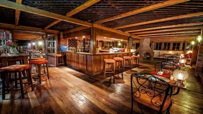 Coffee Lodge - Arusha